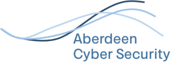 Aberdeen Cyber Security - Aberdeen Cyber Security – We understand cyber, it's in our name.