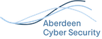 Aberdeen Cyber Security