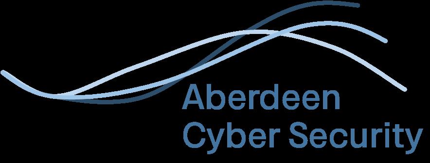 Aberdeen Cyber Security