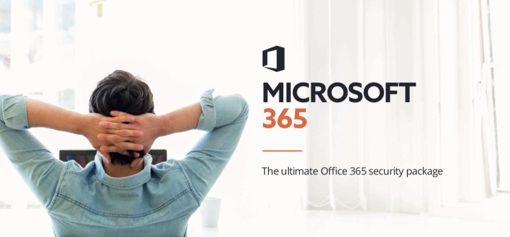 Aberdeen Cyber Security - Microsoft Office 365