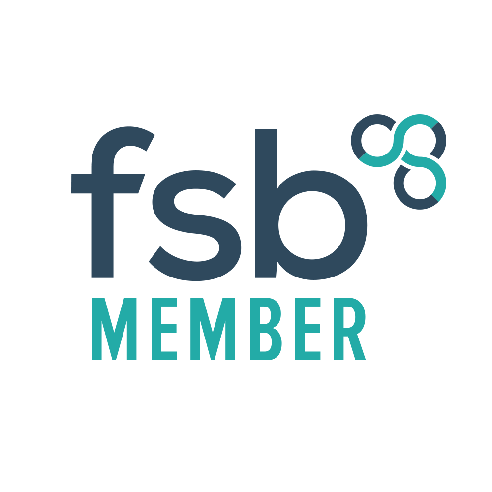 Aberdeen Cyber Security - FSB Member