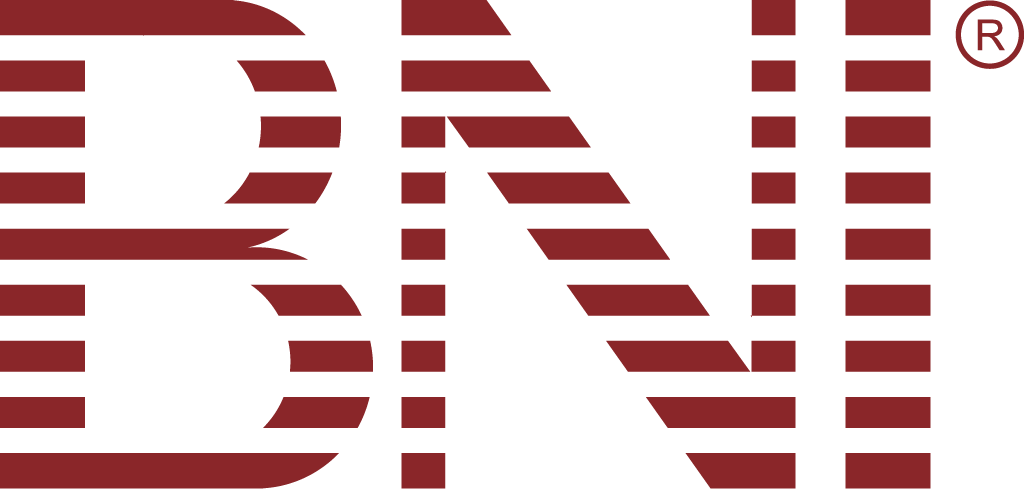 Aberdeen Cyber Security - BNI