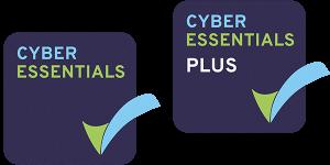 Aberdeen Cyber Security - Cyber Essentials