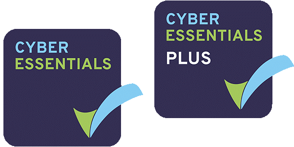 Aberdeen Cyber Security - Cyber Essentials