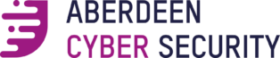 Aberdeen Cyber Security Logo